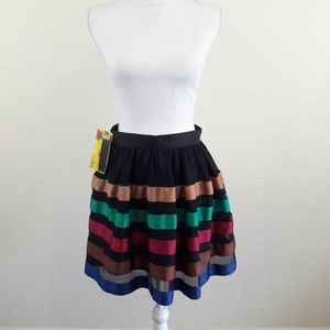 2/$18 All dresses and skirts